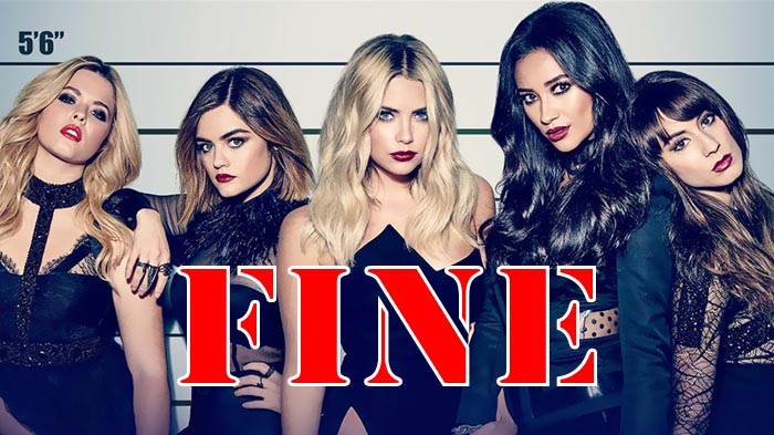 pretty-little-liars-finale-the-end
