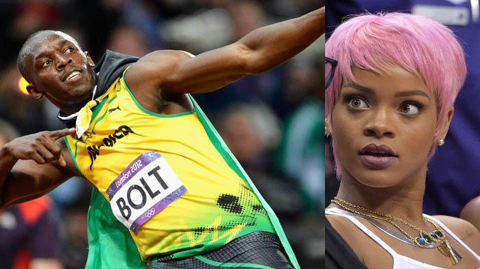 usain-Bolt-Work-Rihanna-video