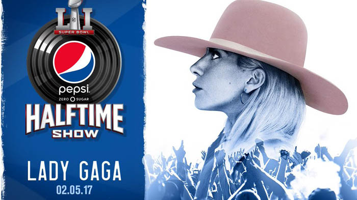 LADY-GAGA-SUPER-BOWL-OFFICIAL