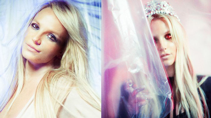 britney-spears-flaunt-magazine-imagine