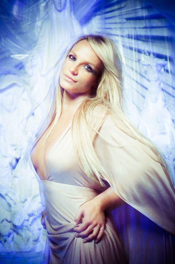 holy-britney-spears