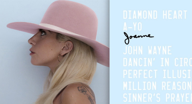 joanne-cover-tracklist