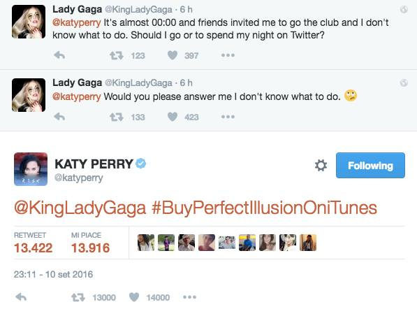 katy-perry-lady-gaga-twitter-applause
