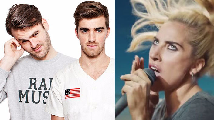chainsmokers-perfect-illusion-lady-gaga