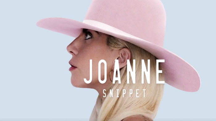 joanne-preview
