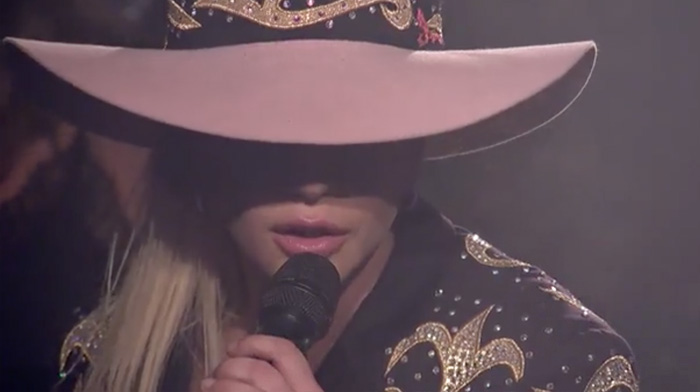 lady-gaga-million-reasons-download-mp3-torrent-