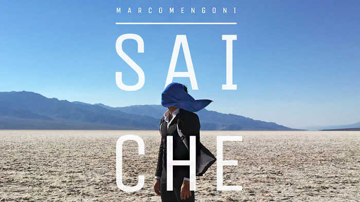 marco-mengoni-sai-che-download-scarica-mp3-torrent-video