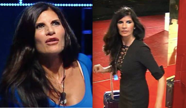 pamela-prati-gfvip-video-cachet