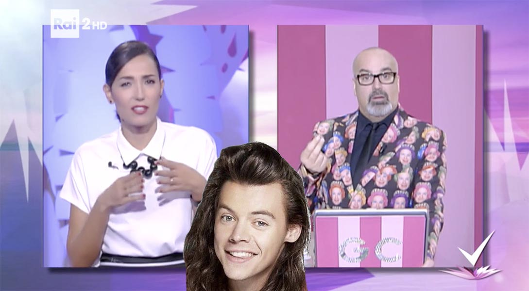 detto-fatto-harry-styles-video