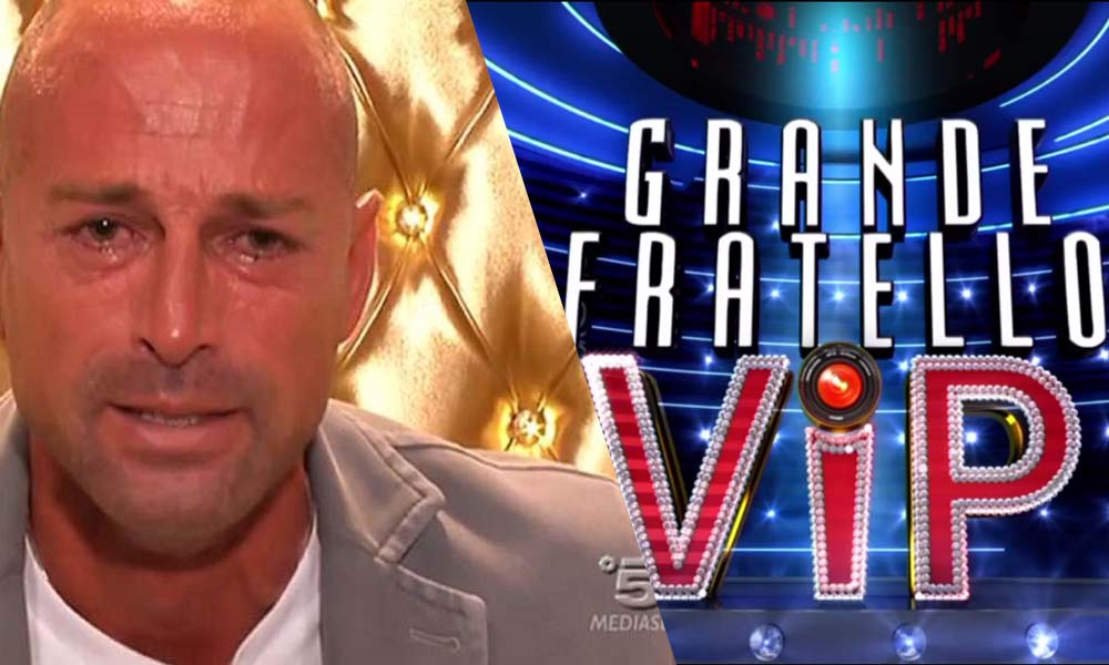 gfvip-bettarini