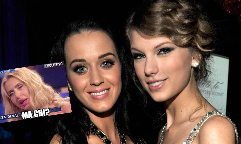 katy-perry-taylor-swift-andy