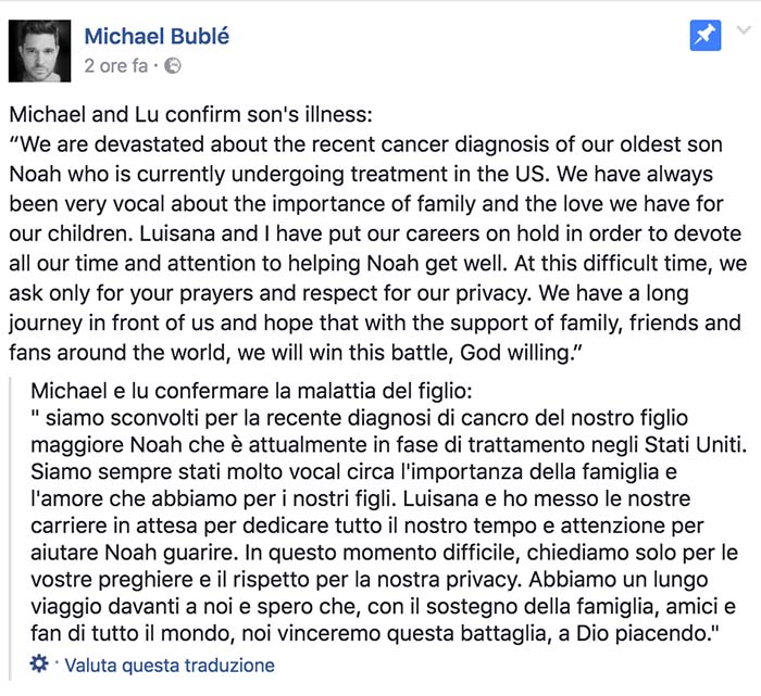 michael-buble-cancer-son-mtv-gossip-video