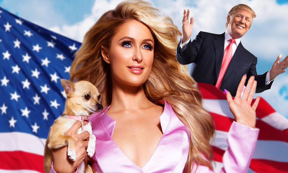 paris-hilton-donald-trump-video