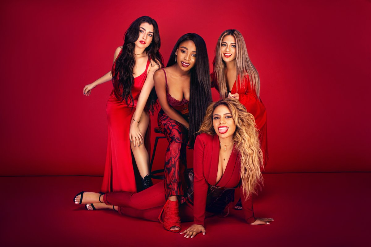fifth-harmony-in-4