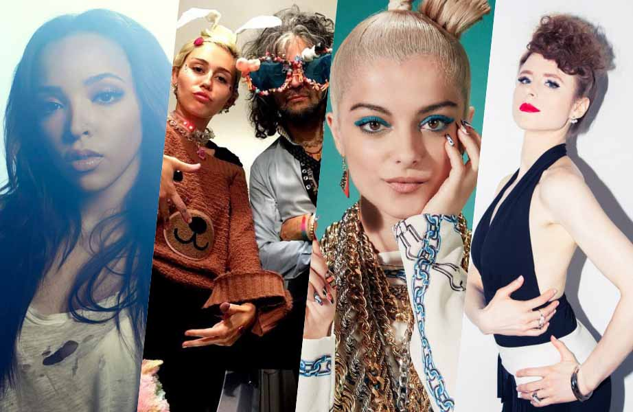 tinashe-the-flaming-lips-con-miley-bebe-rexha-e-kiesza