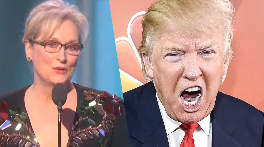 donald-trump-meryl-streep-video