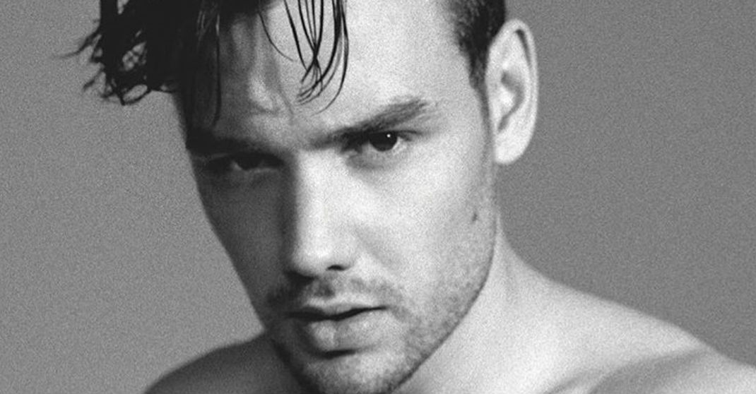 liam-payne-get-low-download-video