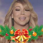 mariah carey the star