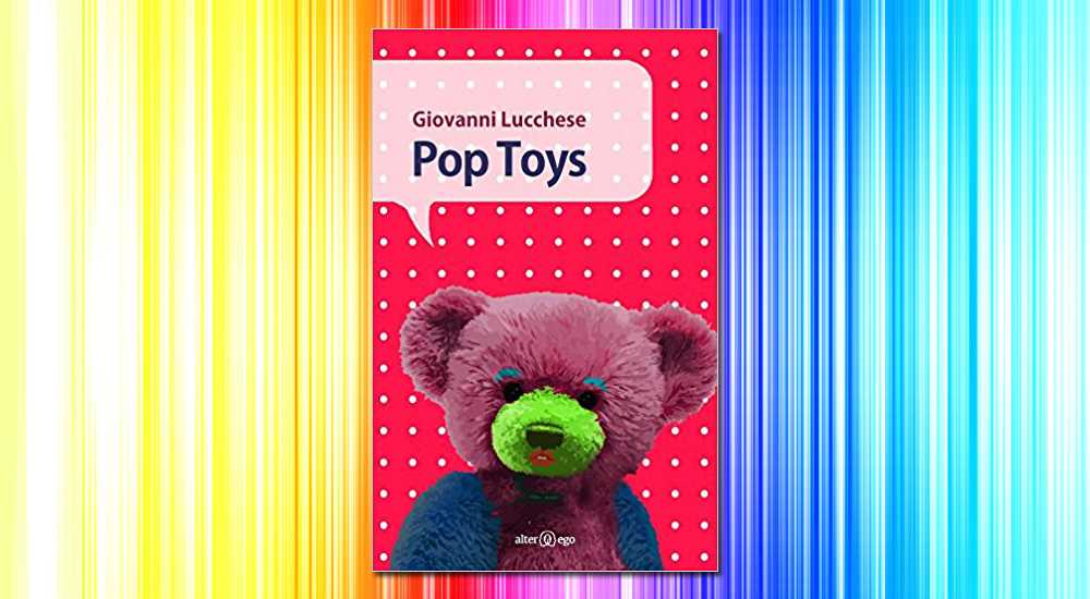 giovanni lucchese pop toys