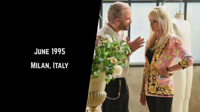 american crime story versace episode 5