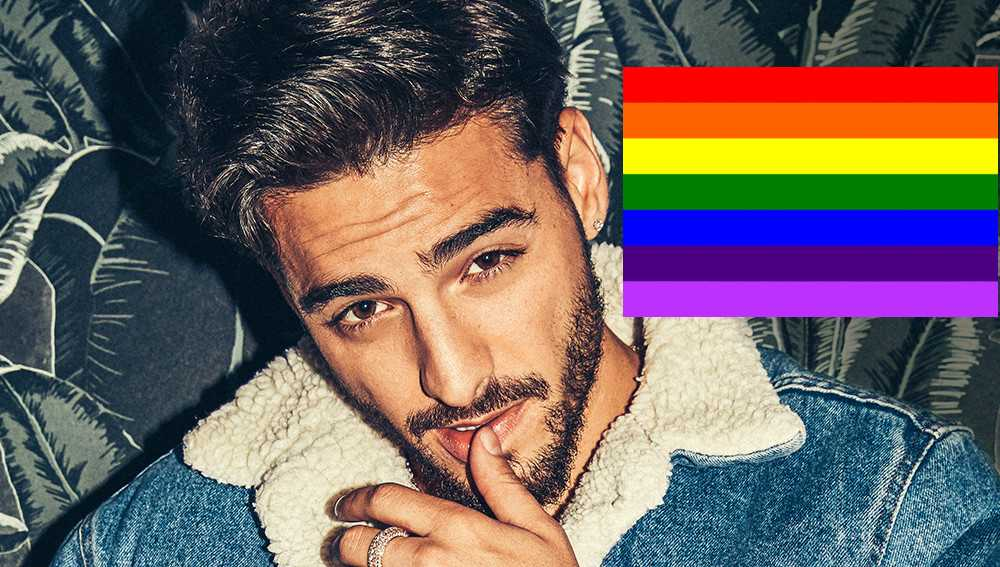 maluma-gay